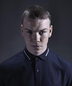 Photo of Will Poulter