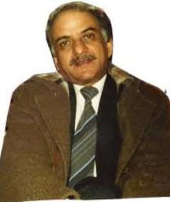 Photo of Badi Uzzaman
