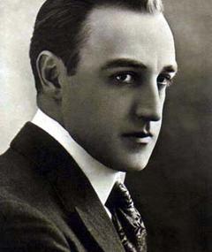 Photo of Robert McKim