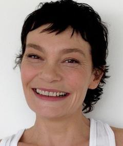 Photo of Mireille Roussel