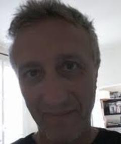 Photo of Benoît Quinon