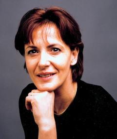 Frédérique Dumas-Zajdela fotoğrafı