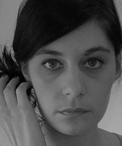 Photo of Labina Mitevska