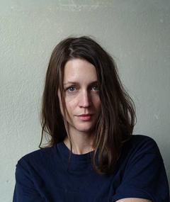 Photo of Pia Marais
