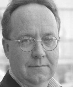 Photo of Gerry Flahive