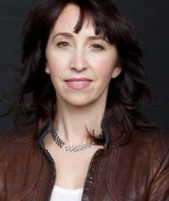 Photo of Angie Fielder