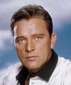Foto di Richard Burton