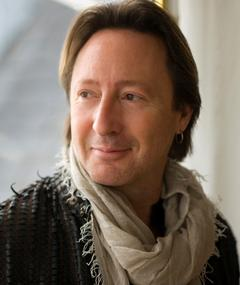 Photo of Julian Lennon