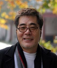 Photo of Park Chul-soo