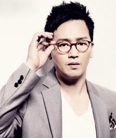 Gambar Kim Jung-tae