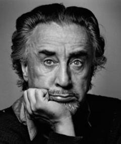 Gambar Romain Gary