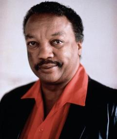 Photo of Paul Winfield