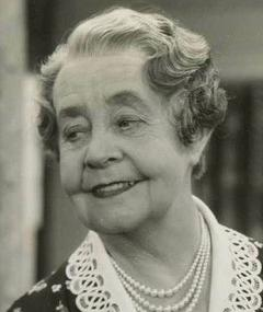 Photo of Florence Roberts