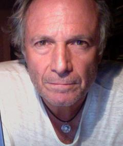 Photo of Robert Desiderio
