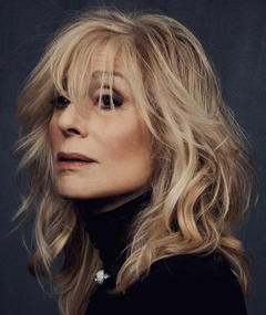 Photo of Judith Light