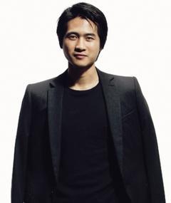 Photo of Han Han