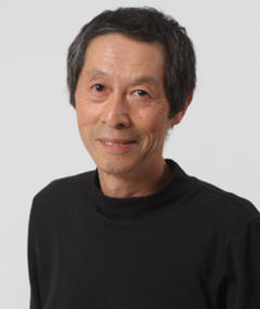 Photo of Taijiro Tamura