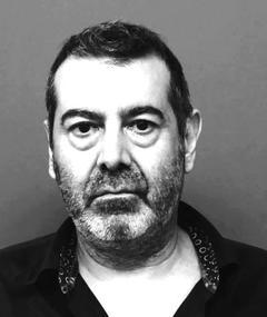 Photo of Manuel Morón