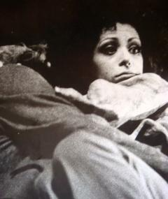 Photo of Giselda Castrini