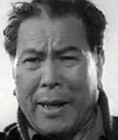 Photo of Ryôsuke Kagawa