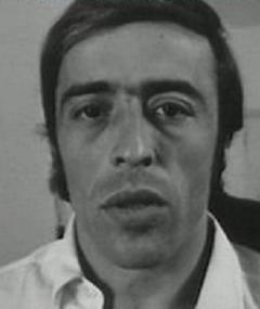 Photo of Paulo Villaça