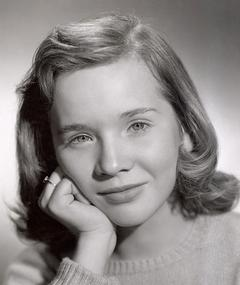 Photo of Connie Marshall
