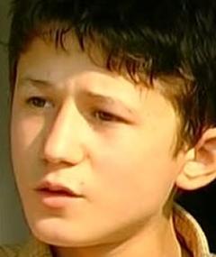 Photo of Kadir Kaymaz