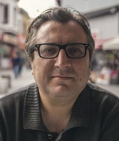 Photo of Serkan Cakarer