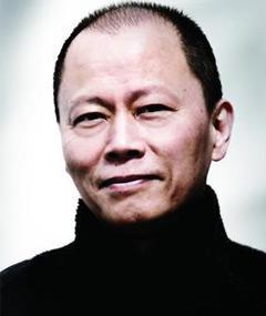 Photo of Chang Yi