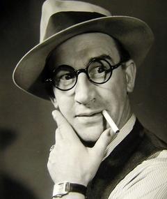 Photo of Walter Catlett