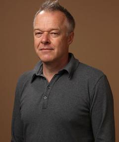 Photo of Bob Last