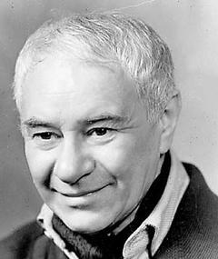 Ladislav Pešek adlı kişinin fotoğrafı