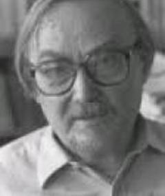 Gambar Vladimír Labský