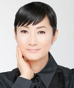 Photo of Kimiko Yo