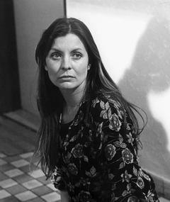 Photo of Evelyna Steimarová
