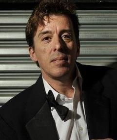 Photo of Tom Stratford