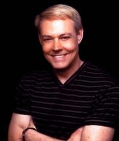 Michael Humphries adlı kişinin fotoğrafı