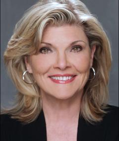 Photo of Debra Monk
