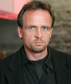 Photo of Georg Maas