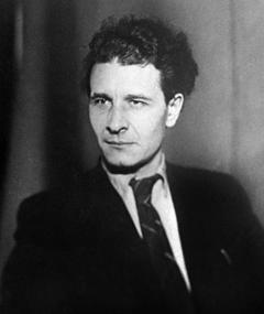 Photo of Eugene Zamiatine