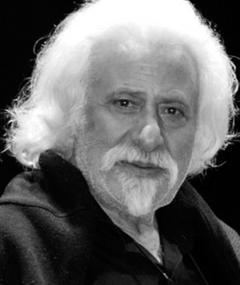 Photo of Salvatore Puntillo