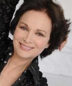 Martine Brochard adlı kişinin fotoğrafı