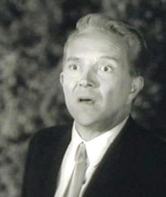 Photo of Peter Dane