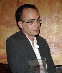 Foto von Jean-François Halin