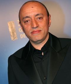 Photo of Maamar Ech-Cheikh
