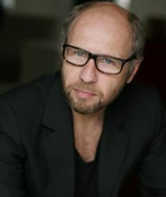 Photo of Laurent Bateau