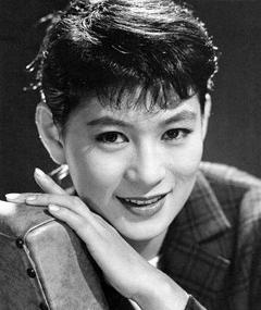 Photo of Mie Kitahara