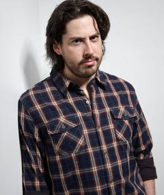 Photo de Jason Reitman