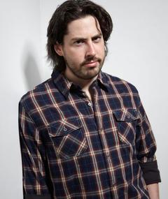 Photo of Jason Reitman