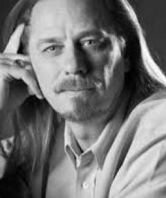 Photo of Don E. FauntLeRoy